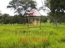 fazenda rural à venda, bairro inválido, cidade inexistente - fa0093. - fa0093