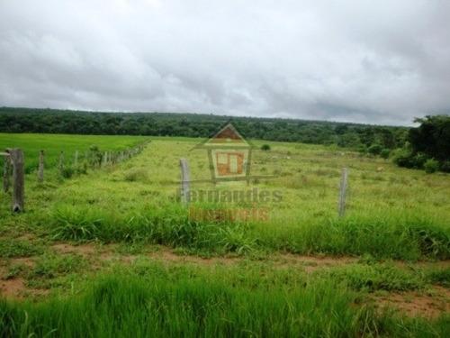 fazenda rural à venda, bairro inválido, cidade inexistente - fa0109. - fa0109