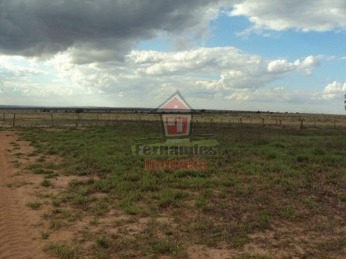 fazenda rural à venda, bairro inválido, cidade inexistente - fa0113. - fa0113