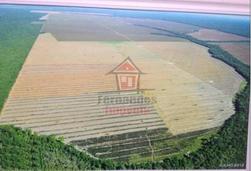 fazenda rural à venda, bairro inválido, cidade inexistente - fa0124. - fa0124