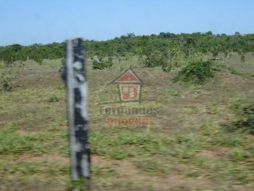 fazenda rural à venda, bairro inválido, cidade inexistente - fa0125. - fa0125