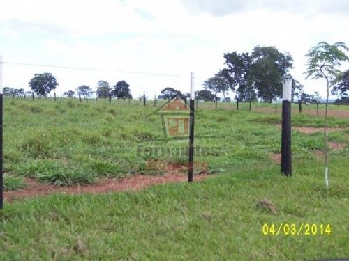 fazenda rural à venda, bairro inválido, cidade inexistente - fa0147. - fa0147