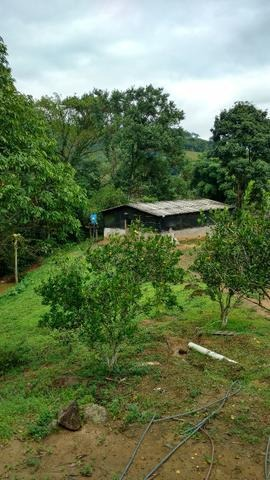 fazenda rural à venda, bela vista, barra do turvo. - fa0135