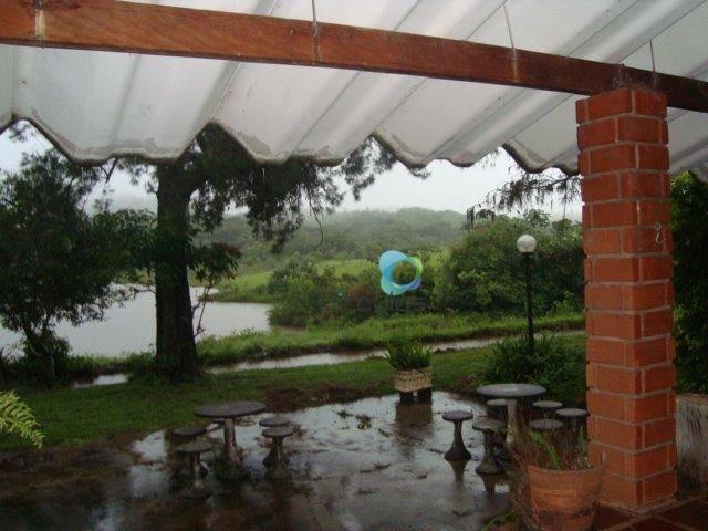 fazenda rural à venda, centro, cássia dos coqueiros. - fa0018