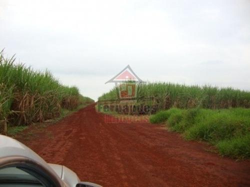 fazenda rural à venda, centro, dourados - fa0139. - fa0139