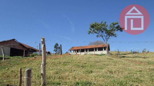 fazenda rural à venda, curitibanos, bragança paulista. - fa0004