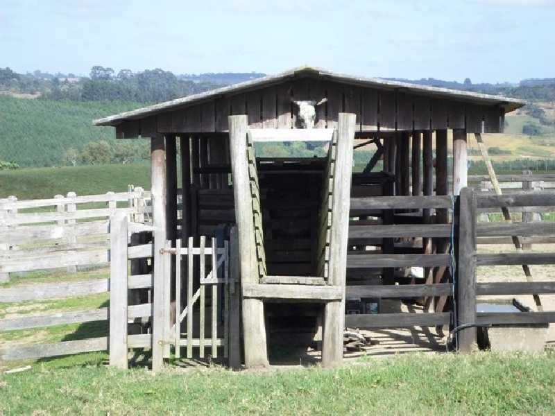 fazenda rural à venda, distrito de mariental, lapa - fa0004. - fa0004