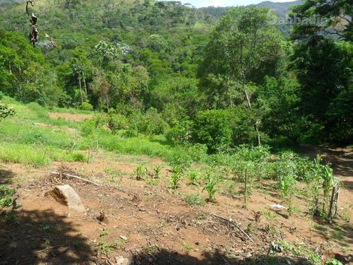 fazenda rural à venda, itaipava, petrópolis. - fa0026