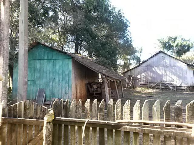 fazenda rural à venda, palmital de baixo, lapa - fa0001. - fa0001