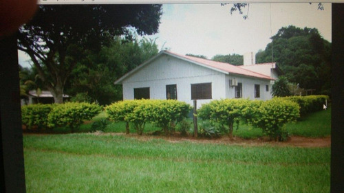 fazenda rural à venda ponta porã-ms - fa0191