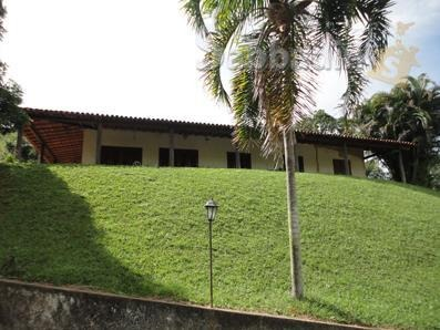fazenda rural à venda, secretário, petrópolis. - fa0017