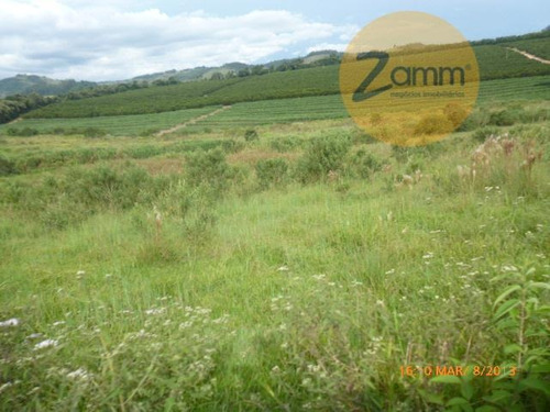 fazenda rural à venda, serrano, serra negra. - codigo: fa0003 - fa0003