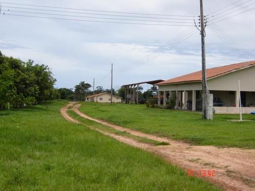 fazenda rural à venda tangará da serra - mt. - fa0221