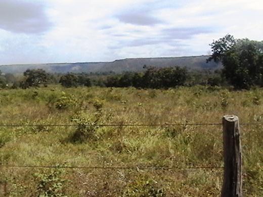 fazenda rural à venda, verdão, cuiabá - fa0014. - fa0102
