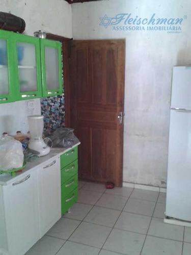 fazenda rural à venda, zona rural, sertânia - fa0004. - fa0004