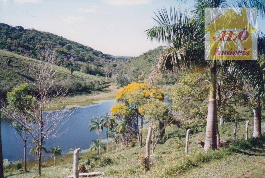fazenda à venda, 1210000 m² por r$ 1.500.000,00 - rocio - iguape/sp - fa0002