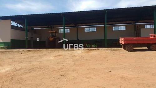 fazenda à venda, 32815200 m² por r$ 33.000.000 - zona rural - porto nacional/to - fa0086