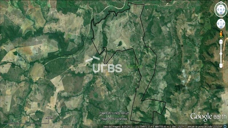 fazenda à venda, 32815200 m² por r$ 33.000.000,00 - zona rural - porto nacional/to - fa0086