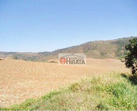 fazenda à venda, 5832200 m² por r$ 12.030.000 - vila santista - serra negra/sp - fa0002