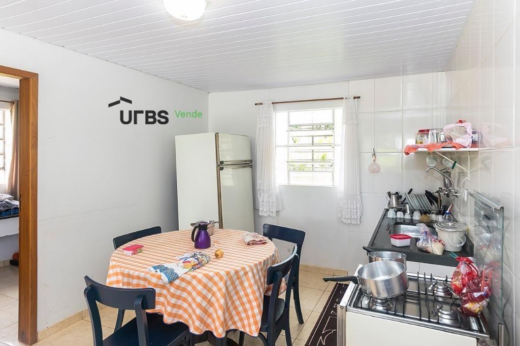 fazenda à venda, 602580 m² por r$ 3.200.000 - zona rural - bela vista de goiás/go - fa0082