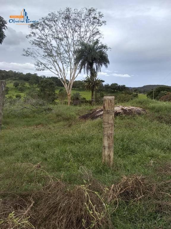 fazenda à venda com 68 alqueires por r$4.470.000,00 - jaraguá / go - fa0071