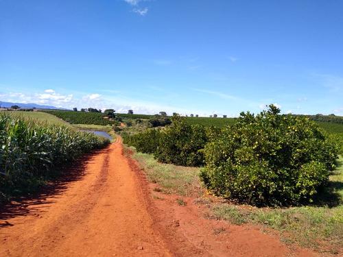 fazenda à venda de biodisel em mt. 482