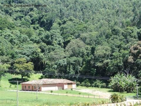 fazenda à venda em joaquim egidio - fa161645