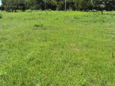 fazenda à venda em nova corumbá - fa121240