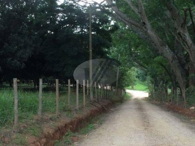 fazenda à venda em silvestre - fa207340