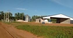 fazenda venda fazenda