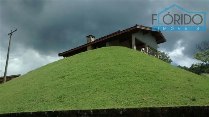 fazendas à venda  em atibaia/sp - compre o seu fazendas aqui! - 1384986