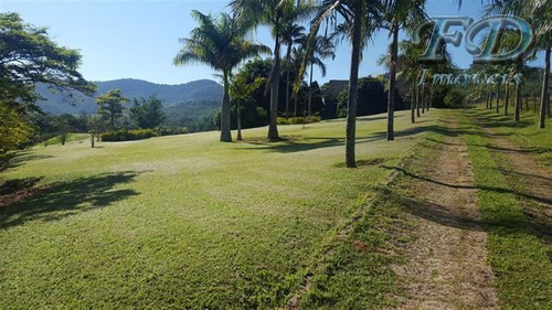 fazendas à venda  em bragança paulista/sp - compre o seu fazendas aqui! - 56162