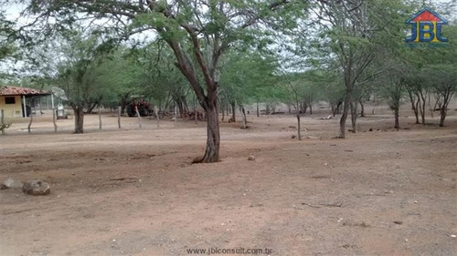 fazendas à venda  em maravilha/al - compre o seu fazendas aqui! - 1416012