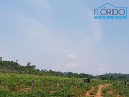 fazendas à venda  em não especificado/mt - compre o seu fazendas aqui! - 1392776
