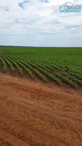 fazendas à venda  em nova ubirata/mt - compre o seu fazendas aqui! - 1392787