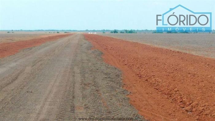 fazendas à venda  em nova xavantina/mt - compre o seu fazendas aqui! - 1392782