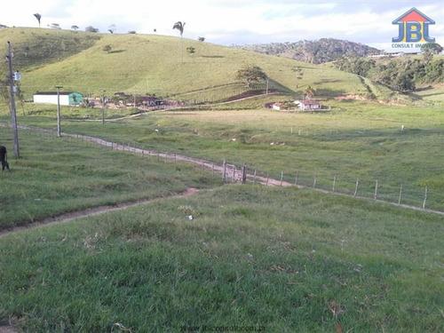 fazendas à venda  em quipapa/pe - compre o seu fazendas aqui! - 1319587