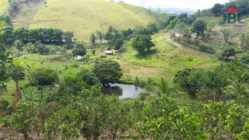 fazendas à venda  em são josé da laje/al - compre o seu fazendas aqui! - 1371085