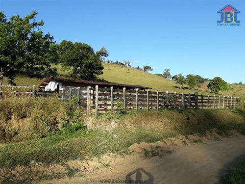 fazendas à venda  em são josé da laje/al - compre o seu fazendas aqui! - 1401116
