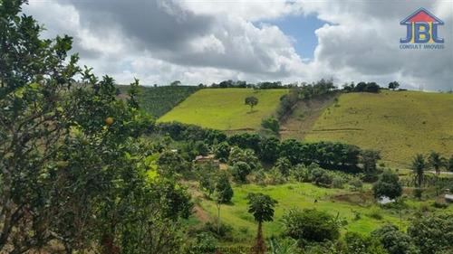 fazendas venda fazendas