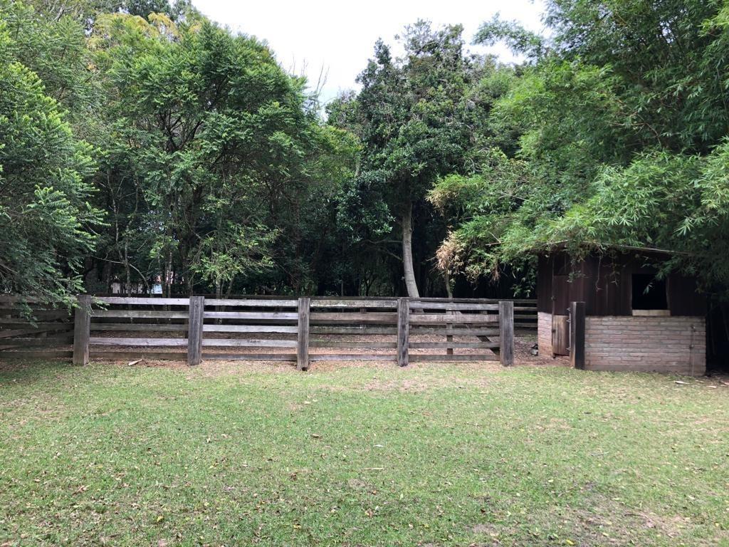 fazenda/sítio residencial para venda, águas claras, viamão - fa0005. - fa0005-inc
