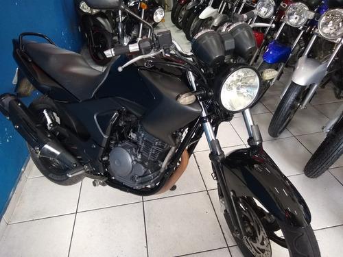 fazer 250 2010 el linda moto ent 1.000 12 x 770 rainha motos