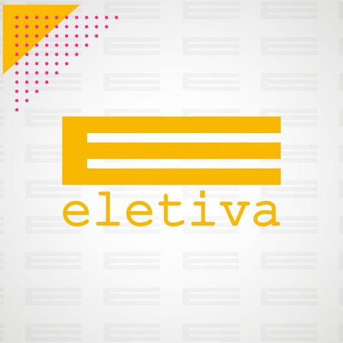 fazer logotipo logomarca criação marca
