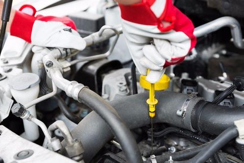 fazio vtv control pre vtv en fazio - chequea tu auto