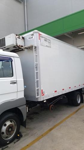 fb barbosa transportes      transportes de alimentos