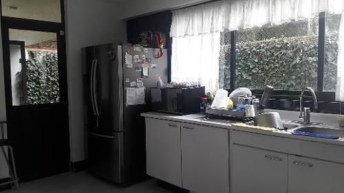 fb casa en renta en lomas de la herradura.