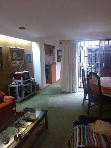 fb casa en venta en campestre churubusco