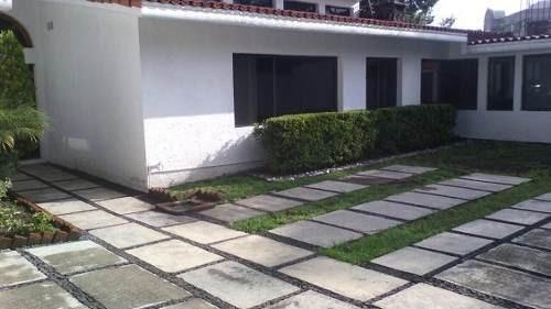 fb casa en venta en lomas de chapultepec