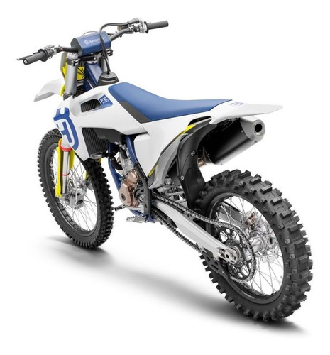 fc 250 2020 husqvarna motorcycles
