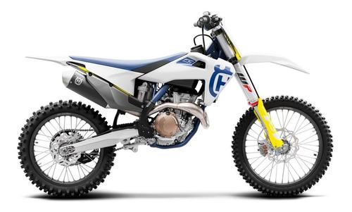 fc 350 2020 husqvarna motorcycles
